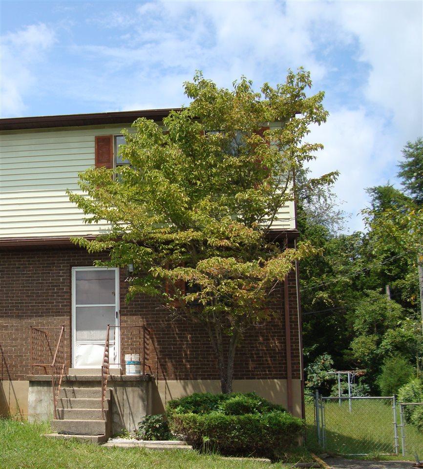 1315 Bramblett Boulevard, RADCLIFF, KY 40160
