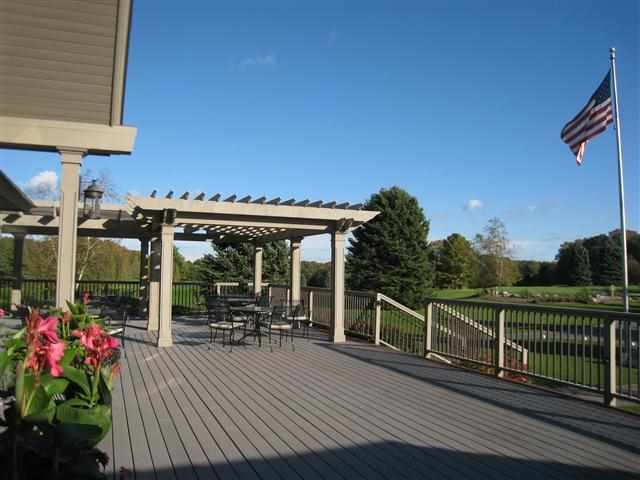 Northern Property Management And Rentals Harbor Springs Mi