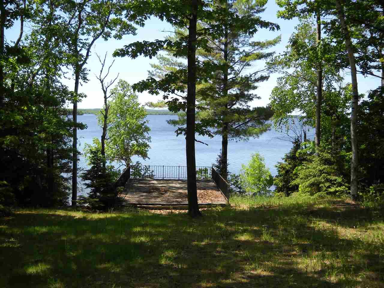 15777 Paradise Lake (Jones St.) Road, Carp Lake, MI 49718