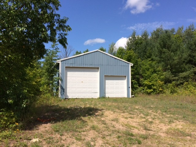 TBD Wildwood Road, Petoskey, MI 49770