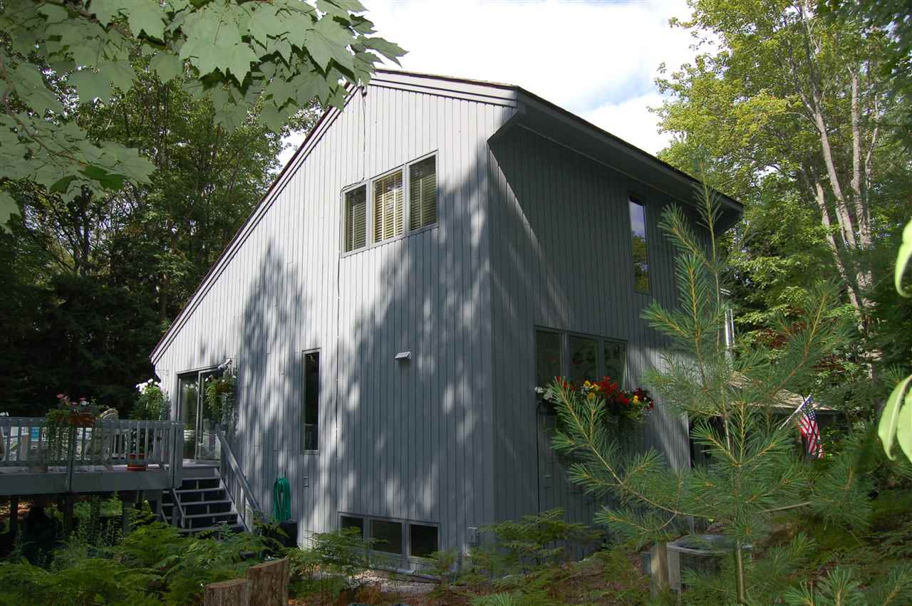 2755 Harbor-Petoskey Road, Harbor Springs, MI 49740