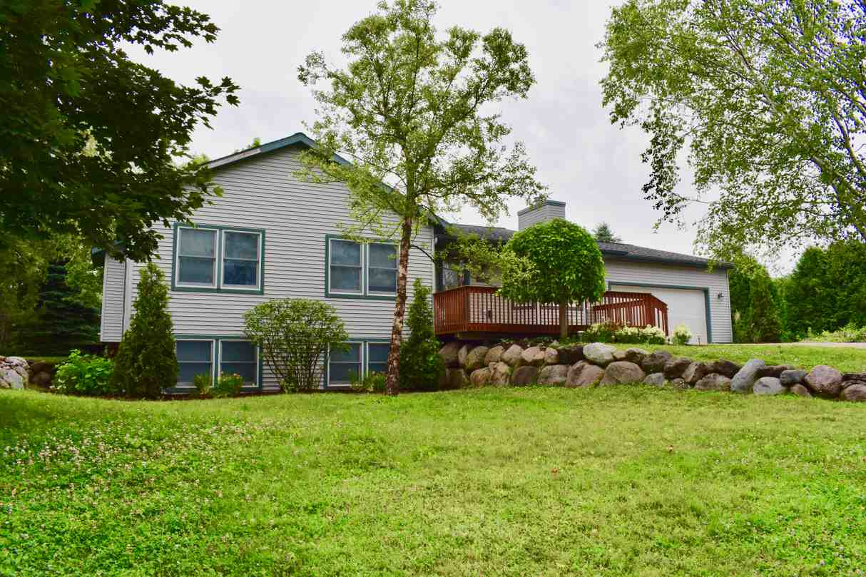4700 Birch Lane Lane, Petoskey, MI 49770