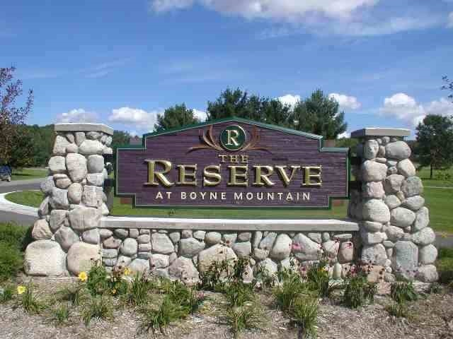 17 Reserve Drive, Boyne Falls, MI 49713