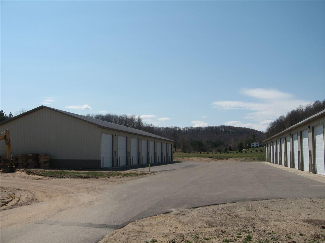 00040 Boyne Valley Storage Drive, Boyne City, MI 49712