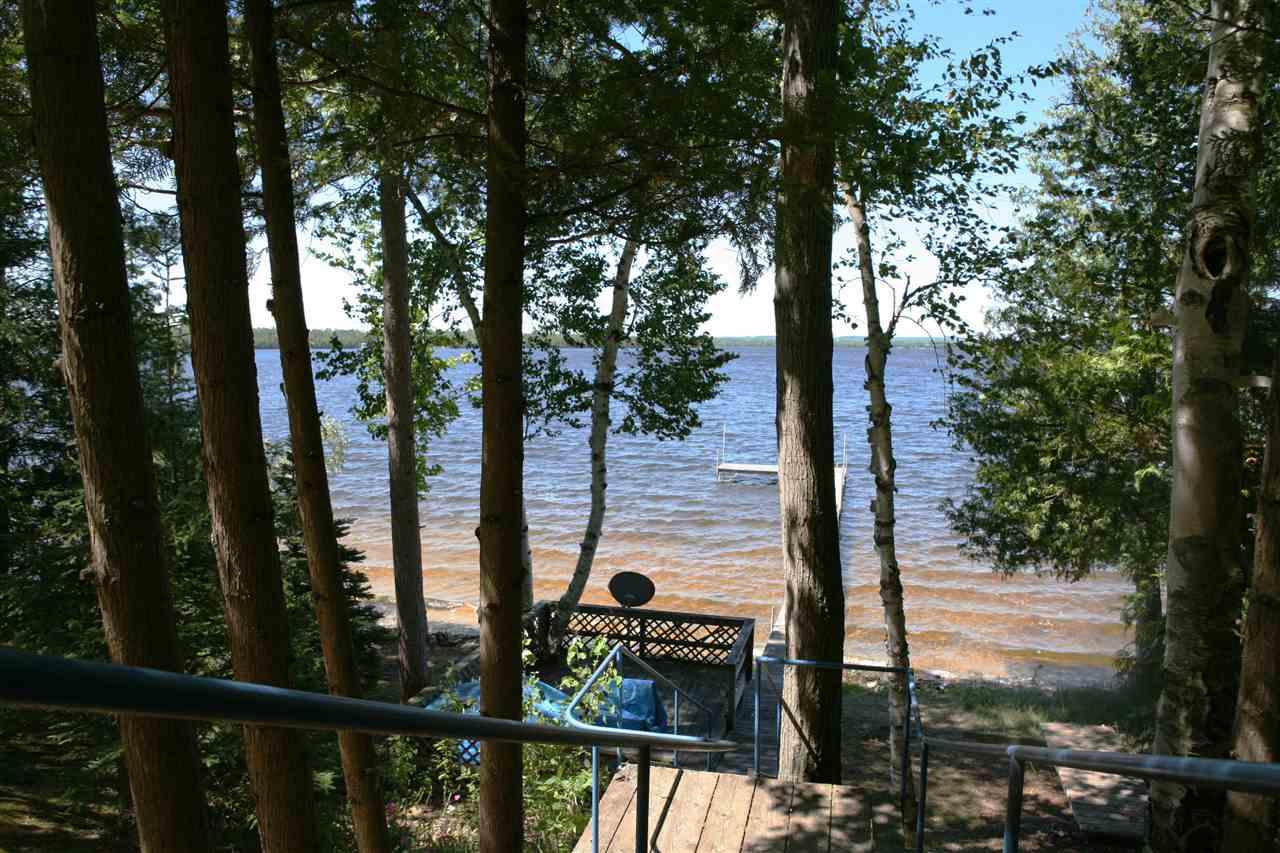 15801 Jones, Carp Lake, MI 49718