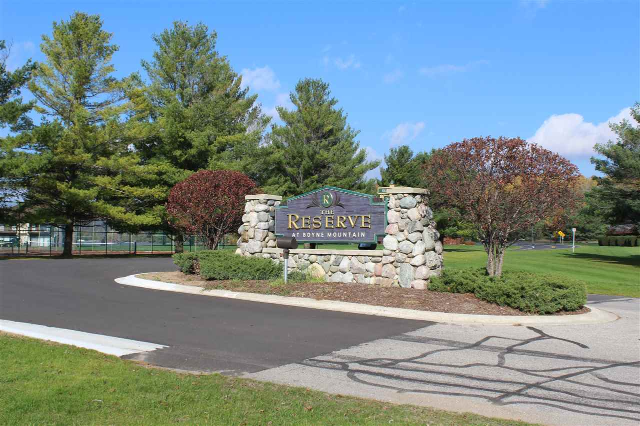 Lot 135 Innssbruck, Boyne Falls, MI 49713