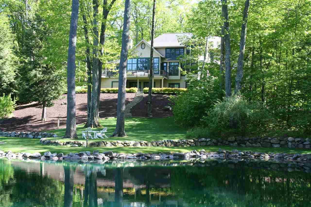 6225 Trillium Trail, Harbor Springs, MI 49740