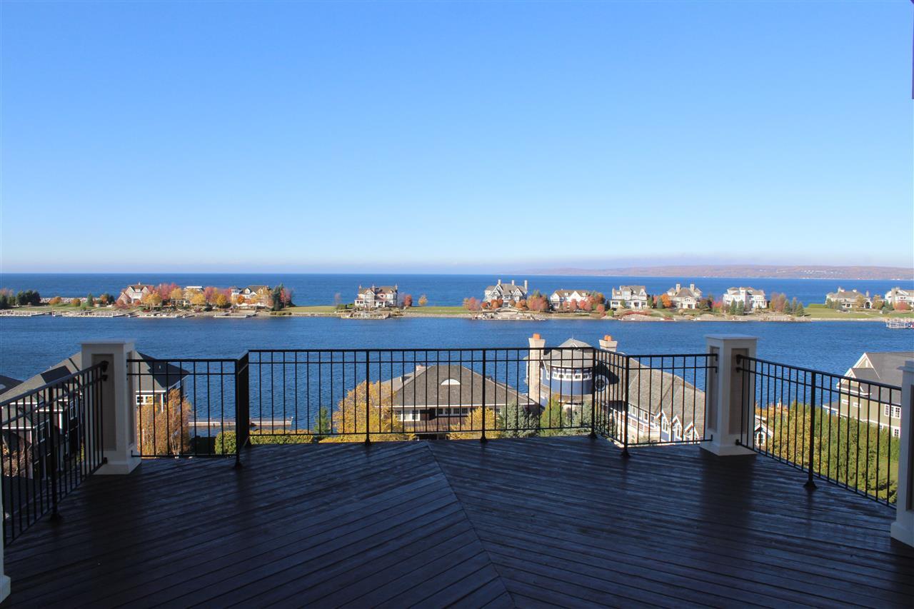 4068 Harborview Ridge, Bay Harbor, MI 49770