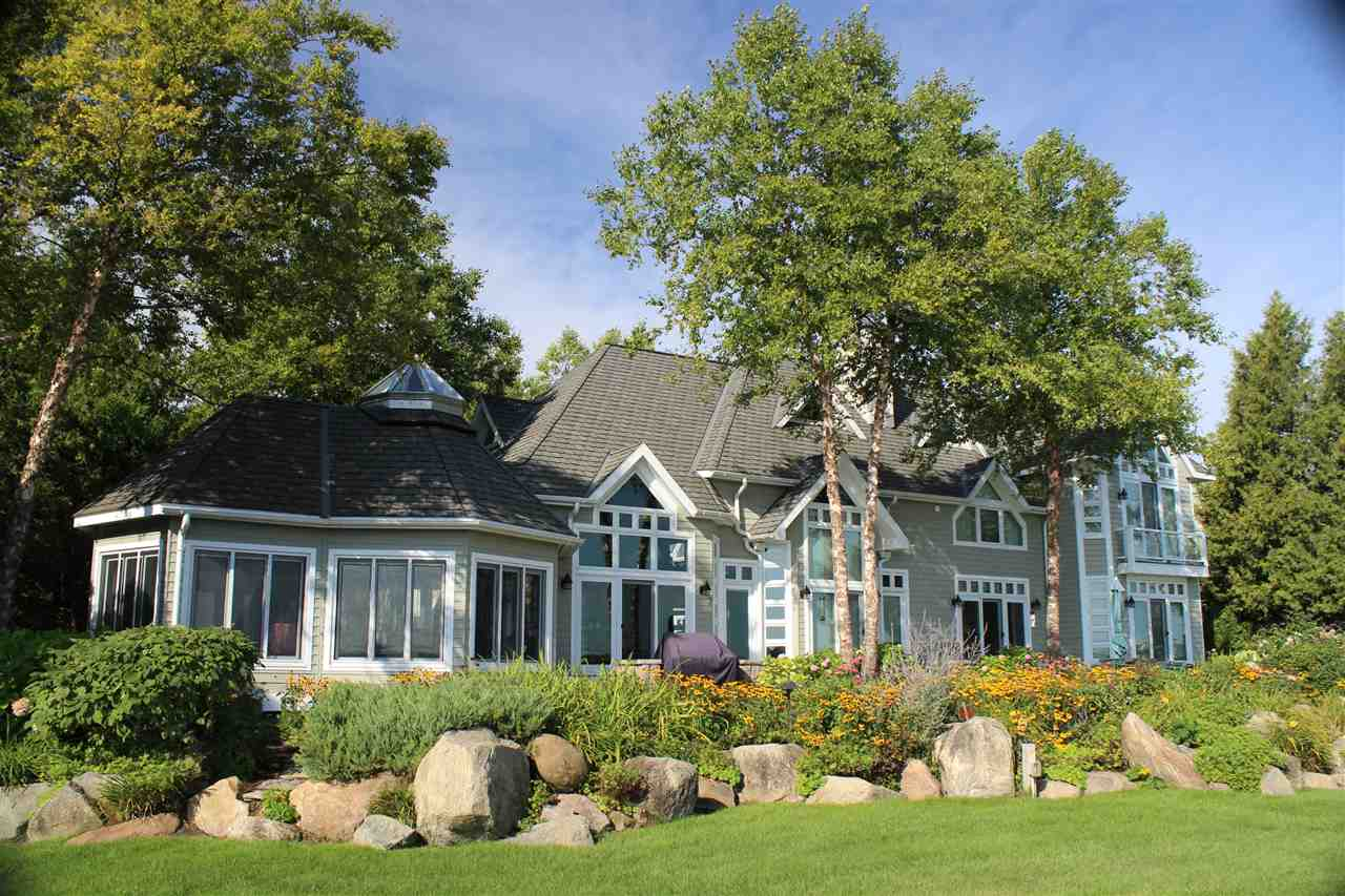 06090 Pine Lake Club Drive, Charlevoix, MI 49720