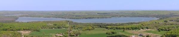 0000 Township Park, Petoskey, MI 49770