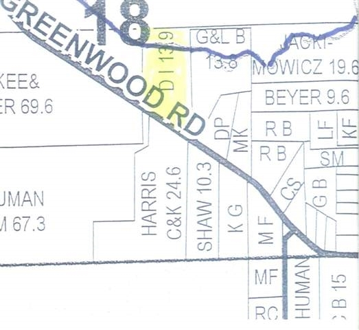 6258 Greenwood Road, Petoskey, MI 49770