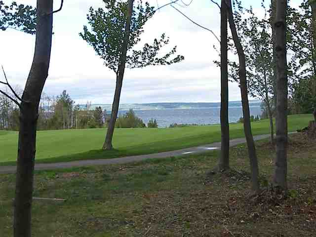 6174/6193 Coastal Cliffs Court, Bay Harbor, MI 49770
