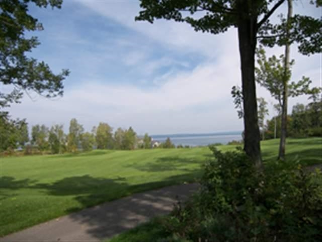 6193 Coastal Cliffs Court, Bay Harbor, MI 49770