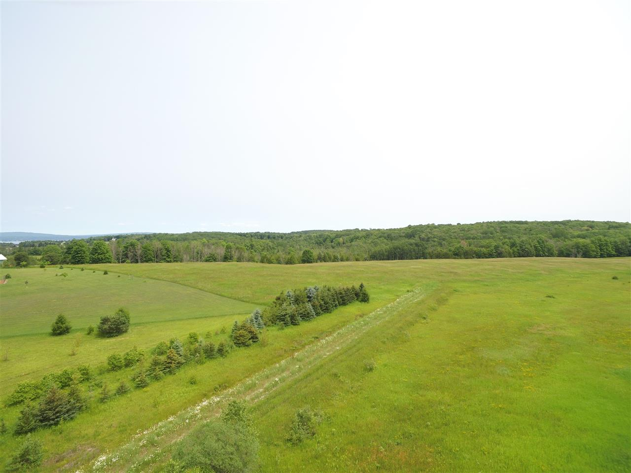 TBD Lake Grove Road, Petoskey, MI 49770