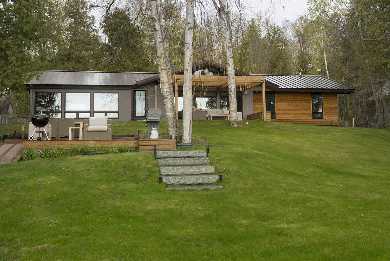 09329 Birch Terrace, Charlevoix, MI 49720