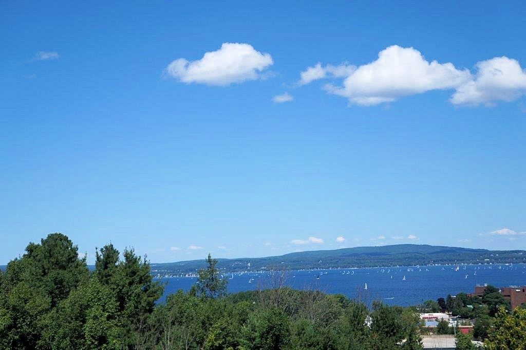 814 Harbor Watch Drive, Petoskey, MI 49770