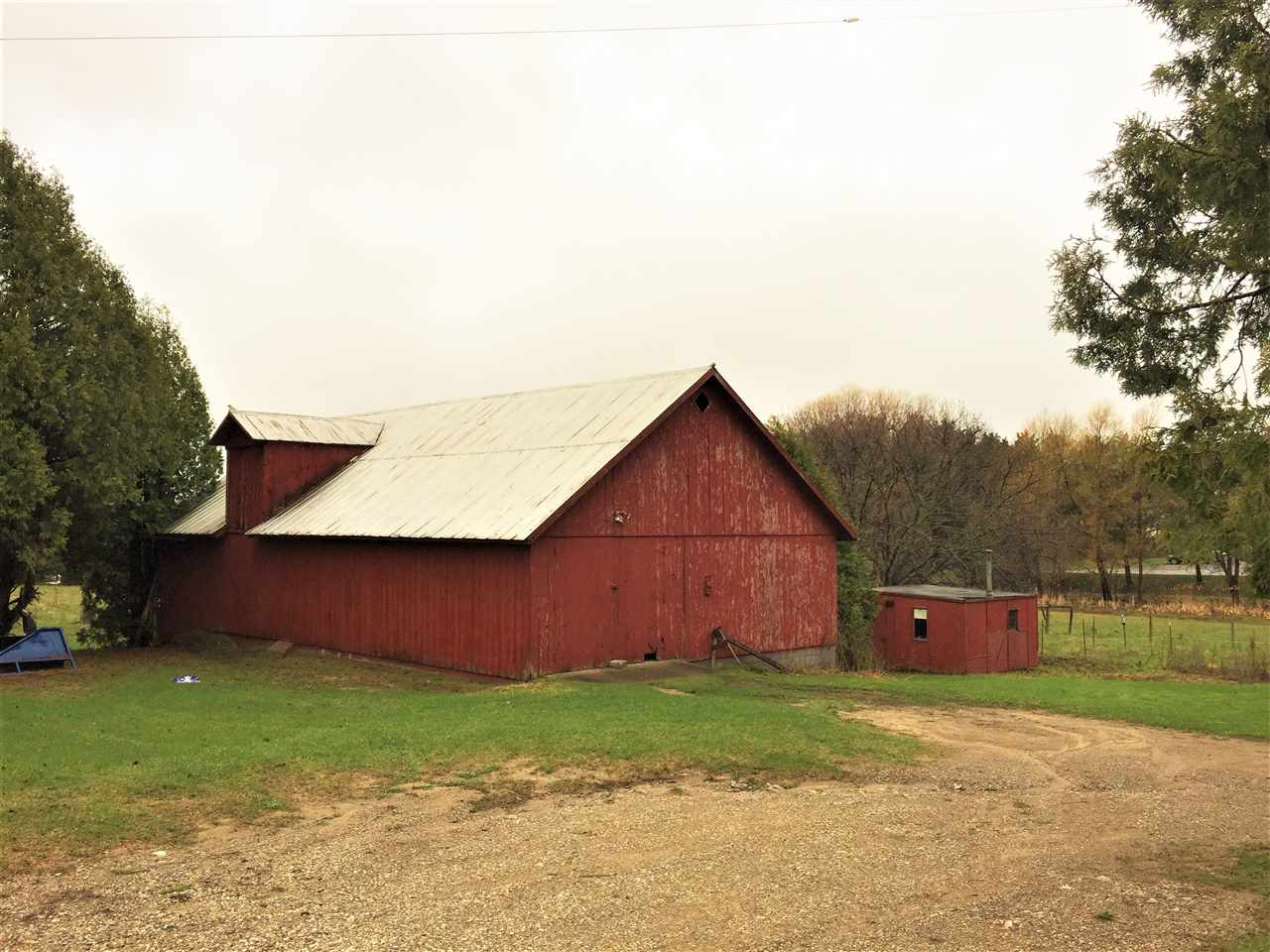2196 E Mitchell Road, Petoskey, MI 49770
