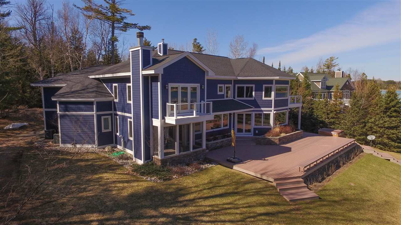 07776 Indian Trails, Charlevoix, MI 49720