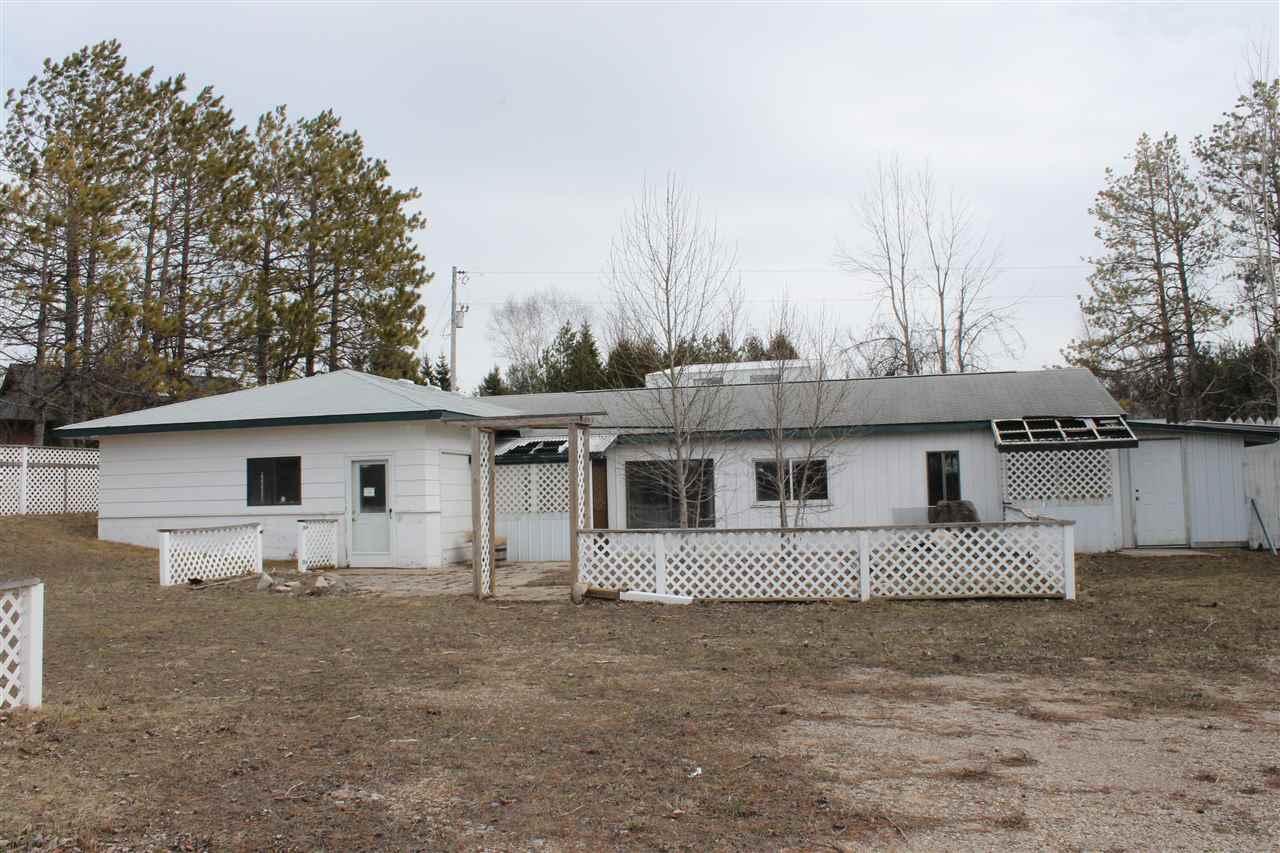 6468 Old US-31 South, Charlevoix, MI 49720