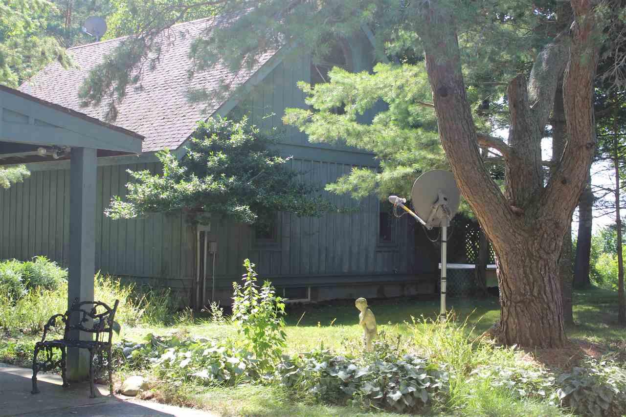 3699 N Lake Shore Drive, Harbor Springs, MI 49740