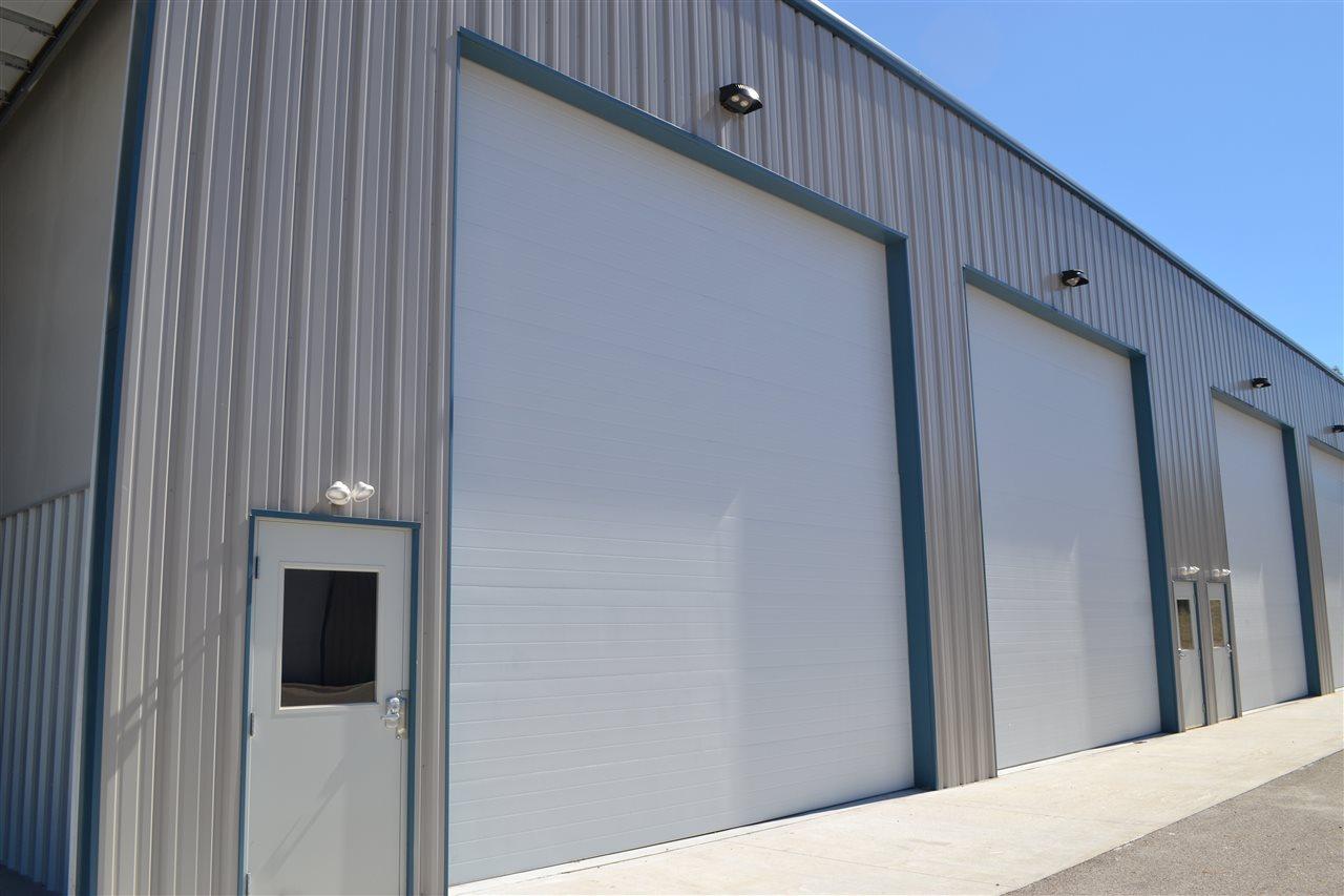 Units 11-20 Contractors Dr., Boyne City, MI 49712