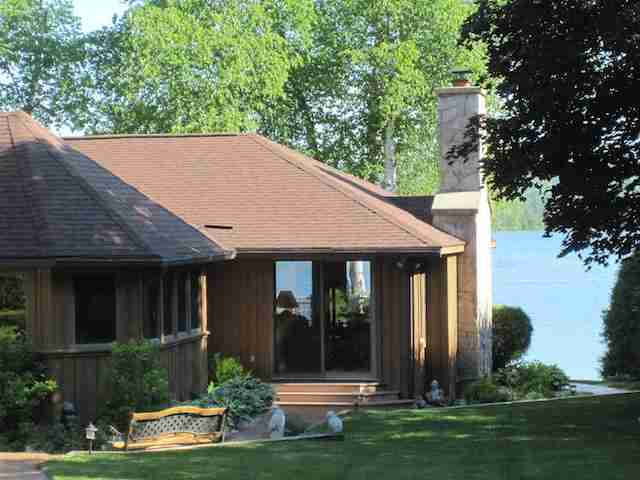5235 Graham Road, Petoskey, MI 49770