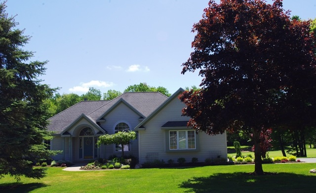 715 Heather Drive, Harbor Springs, MI 49740
