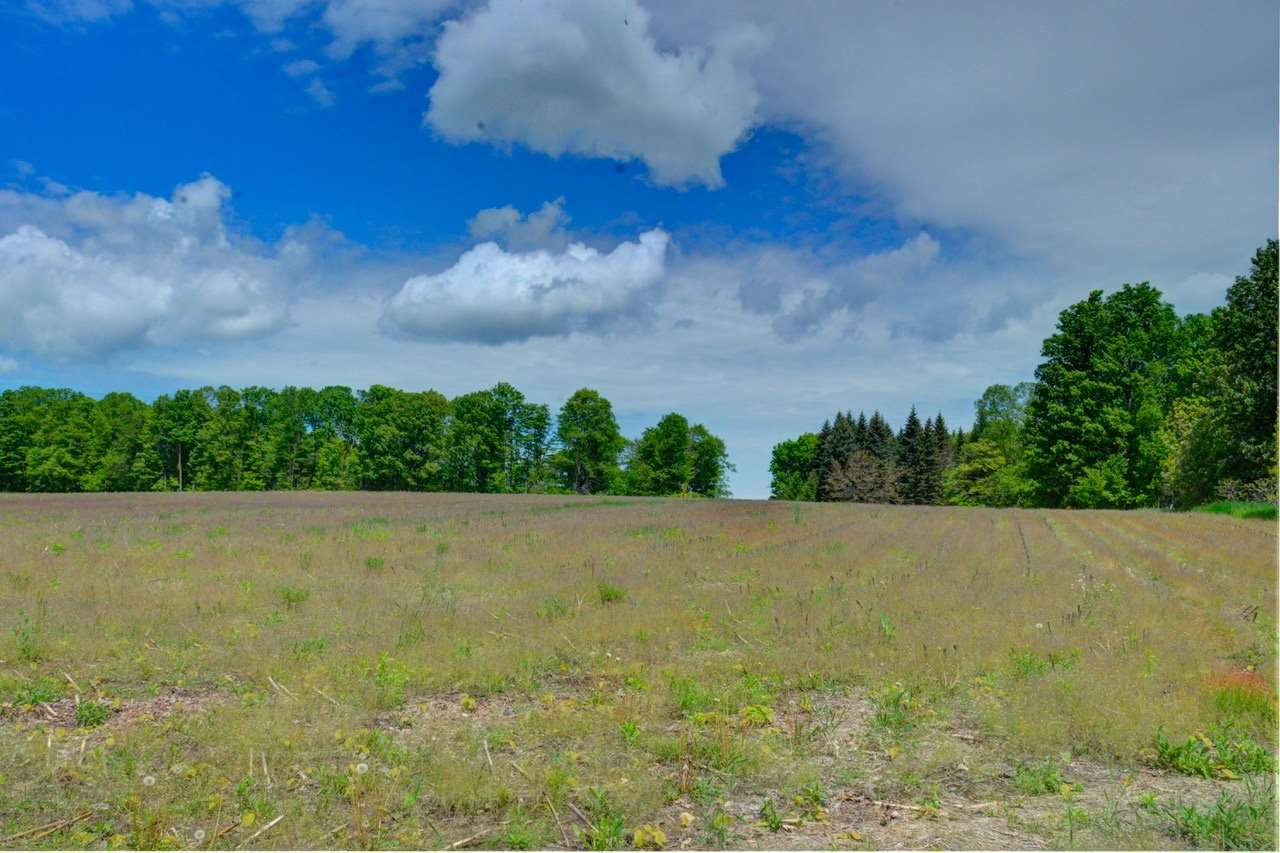 TBD Camp Daggett Road, Petoskey, MI 49770