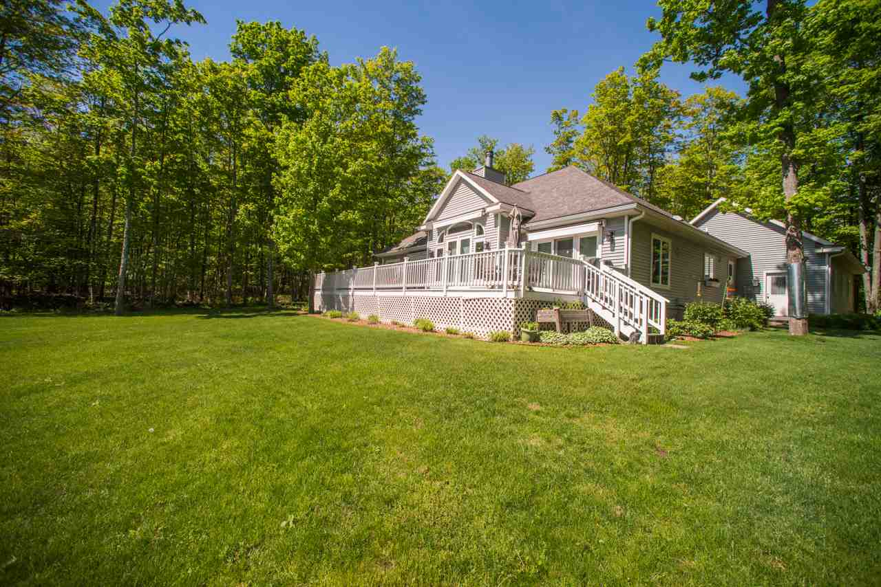 02621 Hidden Valley Lane, Charlevoix, MI 49720