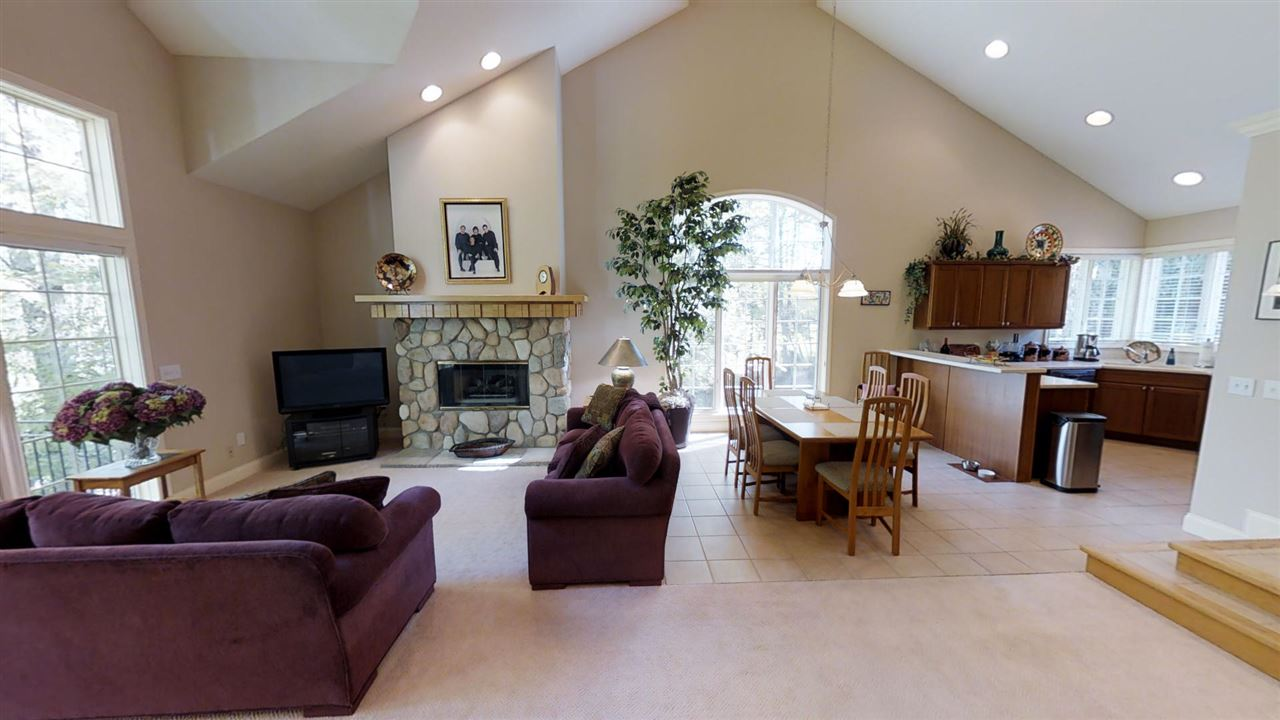 6766 Cottage Court, Bay Harbor, MI 49770
