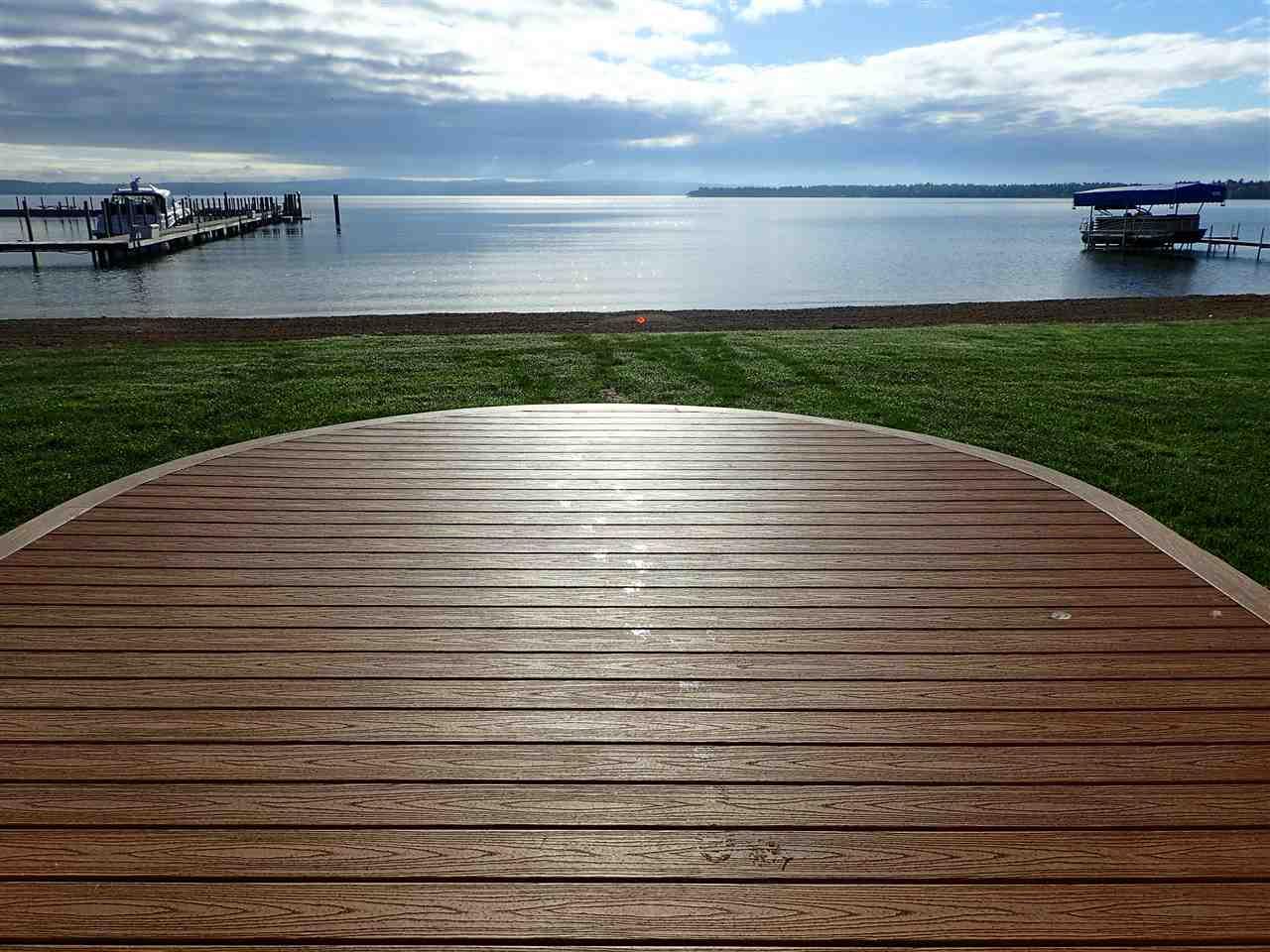 06020 Pine Lake Club Drive, Charlevoix, MI 49720