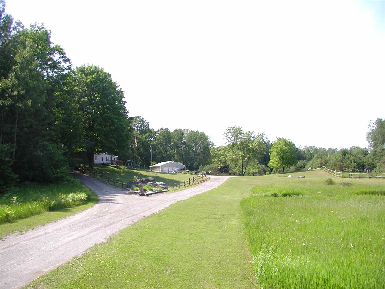 02203 Old Horton Bay Road, Boyne City, MI 49712