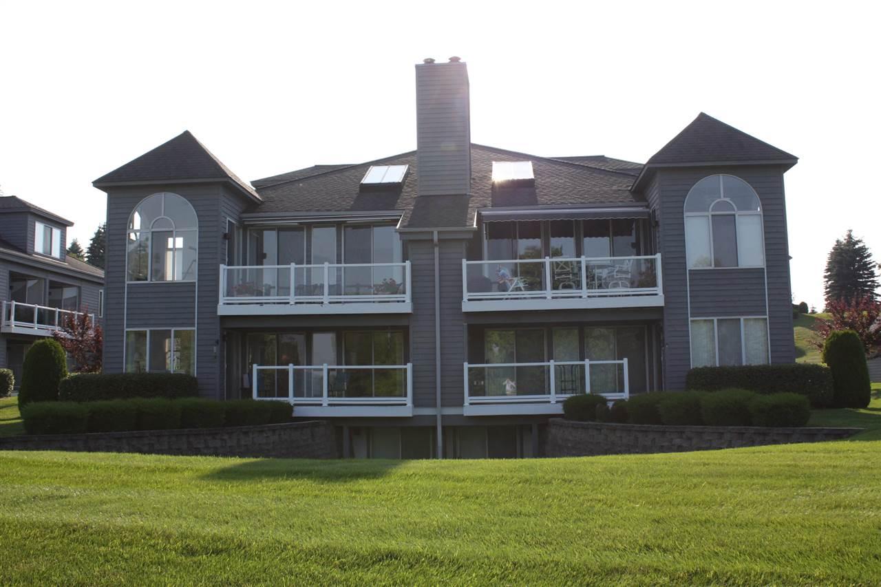 217 Belvedere Terrace, Charlevoix, MI 49720