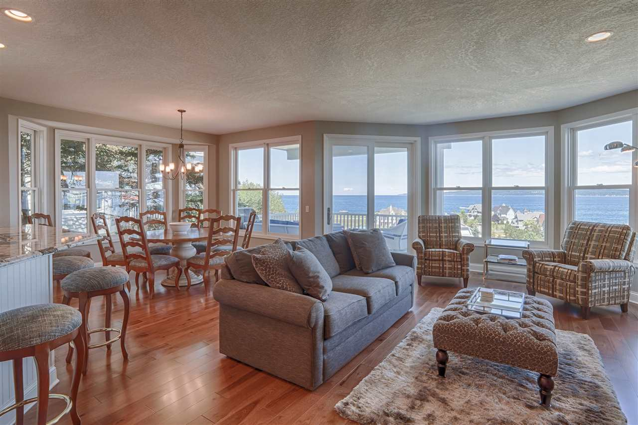 3428 Cliffs Drive, Bay Harbor, MI 49770