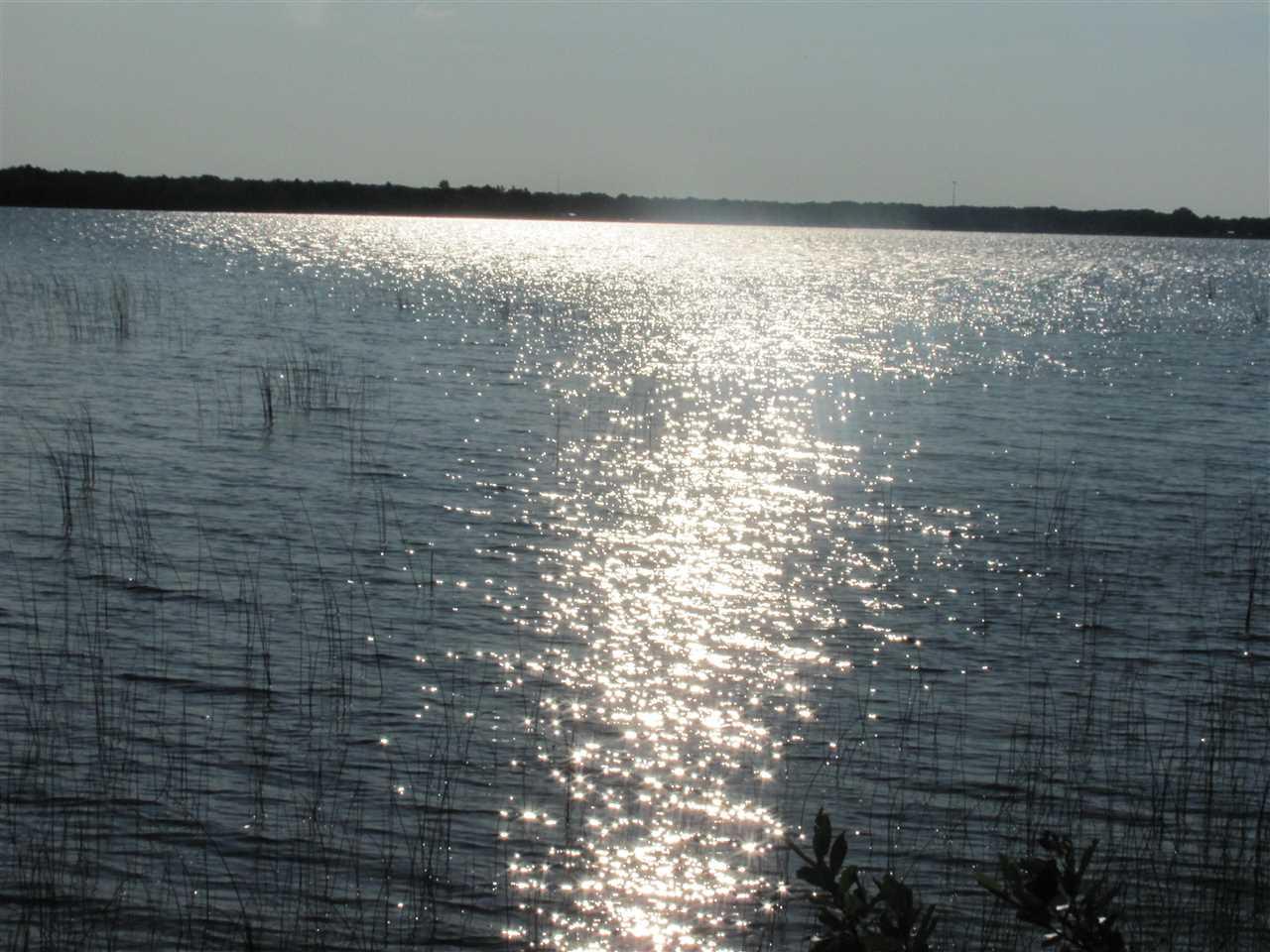 9200 Lake Shore Drive, Carp Lake, MI 49718
