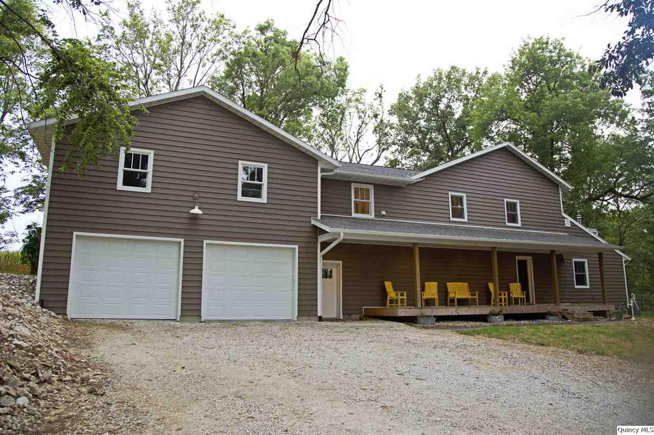 3708 Ghost Hollow Road, Quincy