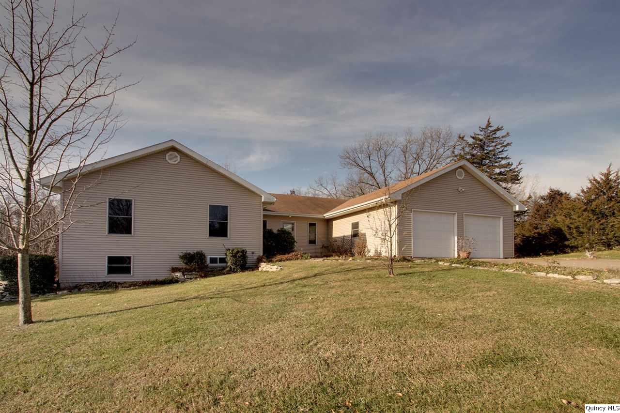 2501 Cedar View Drive, Fowler
