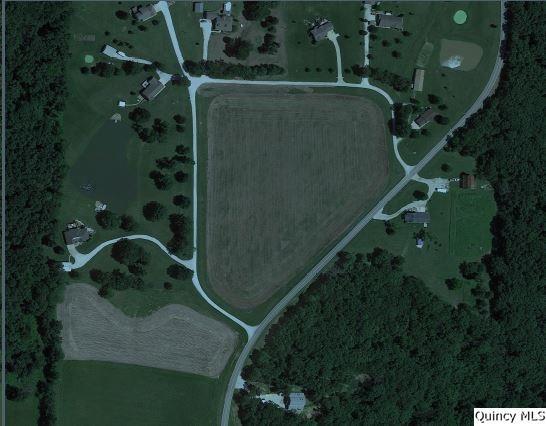 Rt. V Harvest Hills Tract 1, Maywood