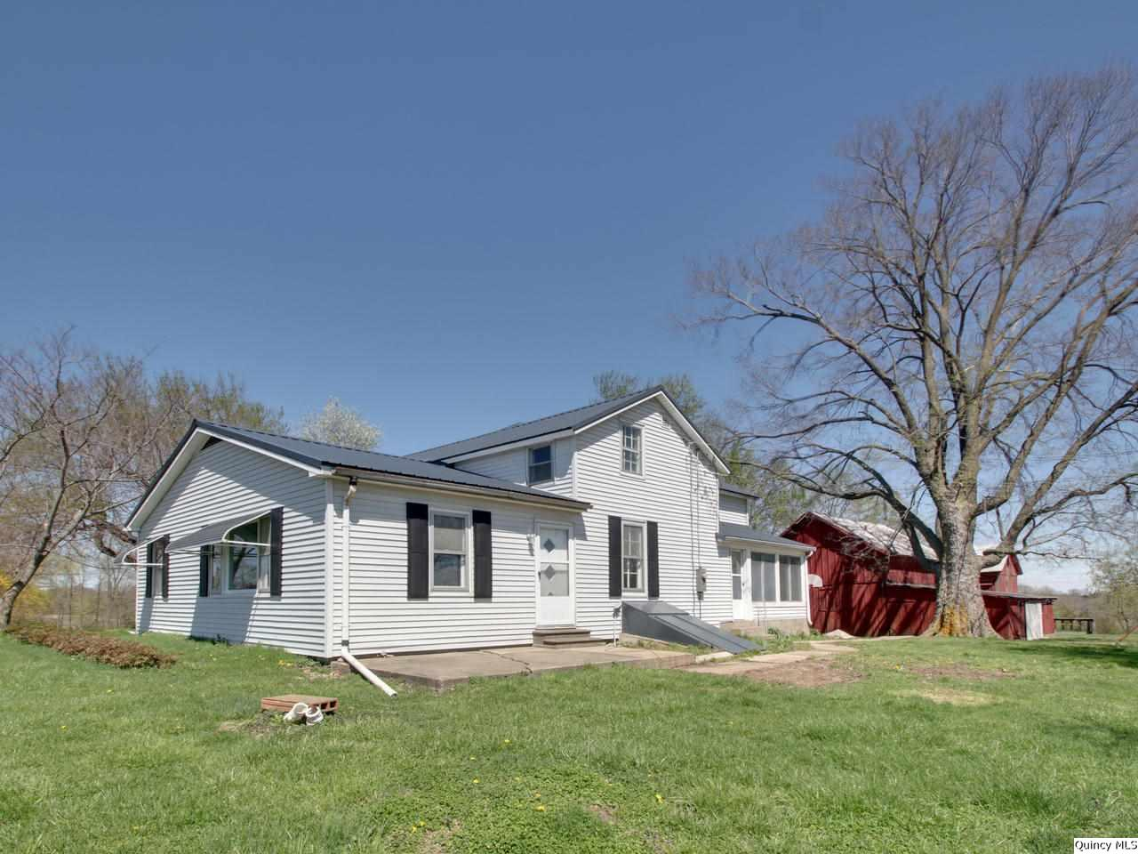 4937 St. Anthony Rd, Quincy