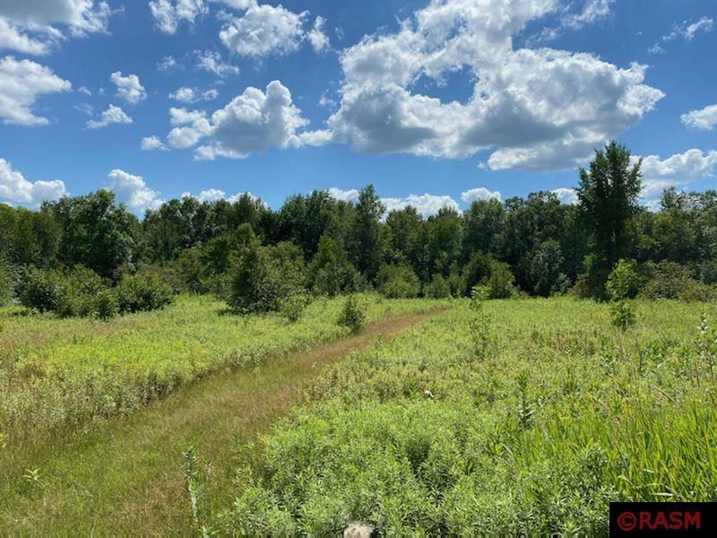 This property has gorgeous mature Oaks, great 4-wheeling trails and a creek running along it, and approx 1/4 mile off the RUM RIVER. Wildlife enthusiasts will love the deer tracks all over! Looking for a little chunk of hunting land, or a place to house a cabin...Here it is! This 9.95 ACREAGE will be offered at $38,000. For more information,