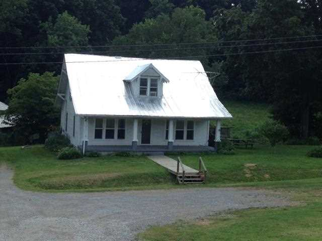 1073 Old Bowling Green Road