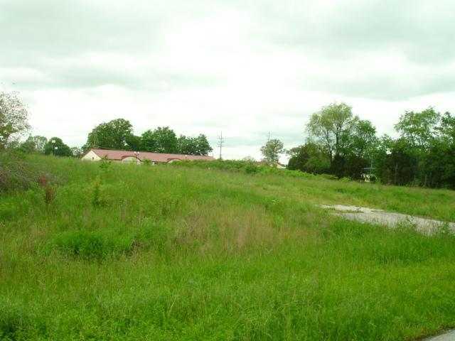 Lot 4 Beechtree Farm