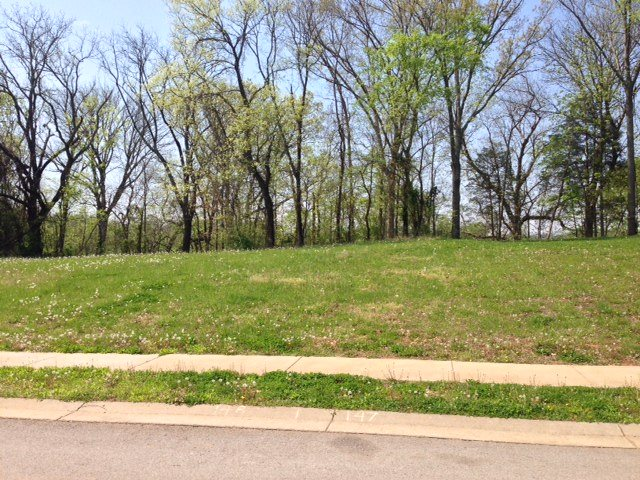 951 Cumberland Ridge Way Lot 148