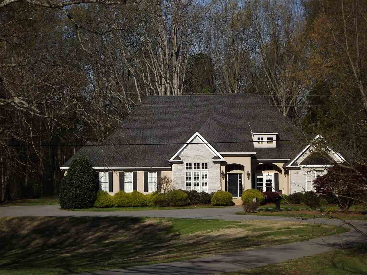 2881 Old Scottsville Road