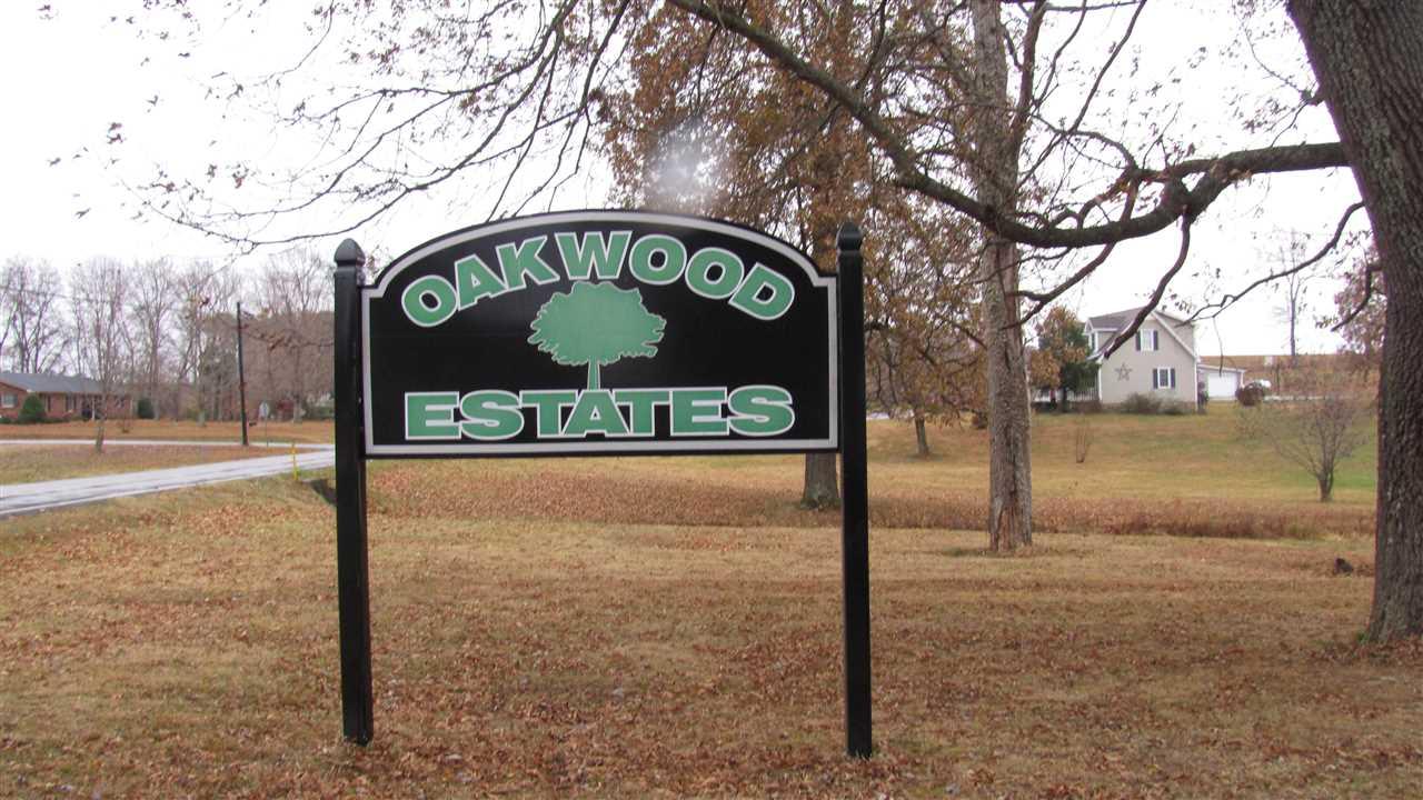 0 Oakwood Dr.