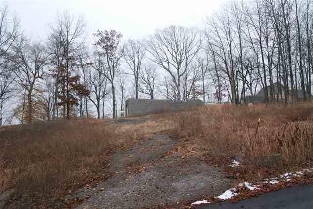 LOTS 4,5 Lakeview Dr