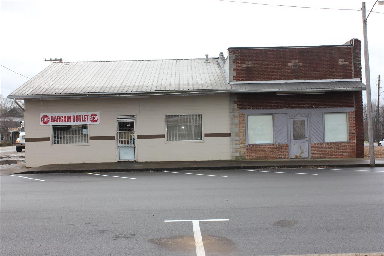 125 Main St.
