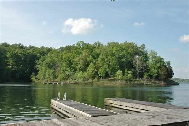 Lot # 39 Lakeview Drive