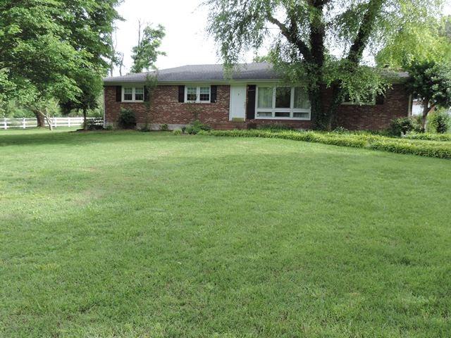 11045 Woodburn Allen Springs