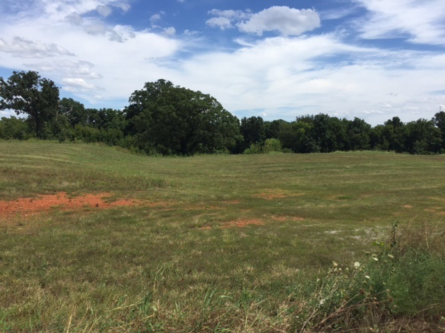 1750 Bowling Green Rd Tract#4